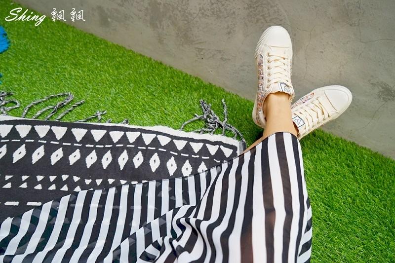 AMAY STYLE艾美時尚平價鞋品牌 22.jpg