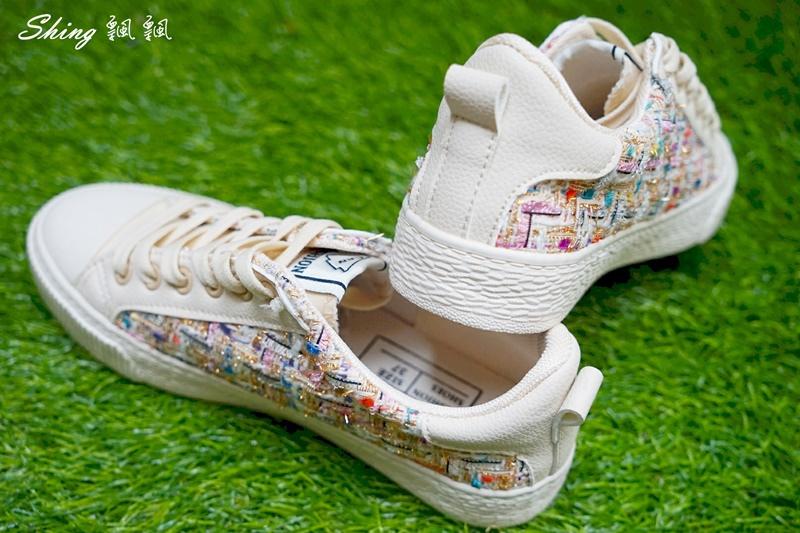 AMAY STYLE艾美時尚平價鞋品牌 20.jpg