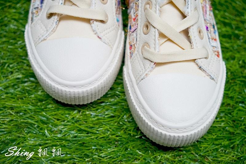 AMAY STYLE艾美時尚平價鞋品牌 17.jpg