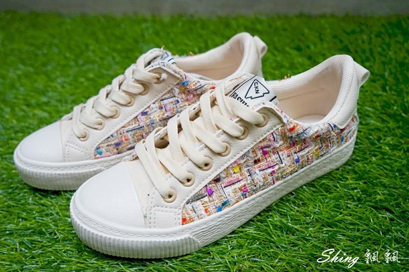 AMAY STYLE艾美時尚平價鞋品牌 19.jpg