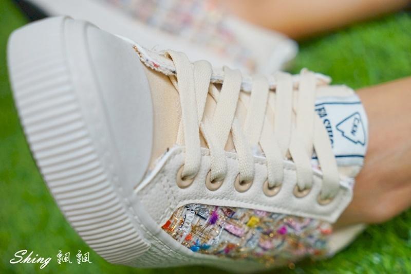 AMAY STYLE艾美時尚平價鞋品牌 25.jpg