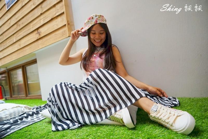 AMAY STYLE艾美時尚平價鞋品牌 28.jpg