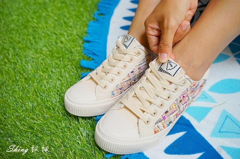 AMAY STYLE艾美時尚平價鞋品牌 26.jpg