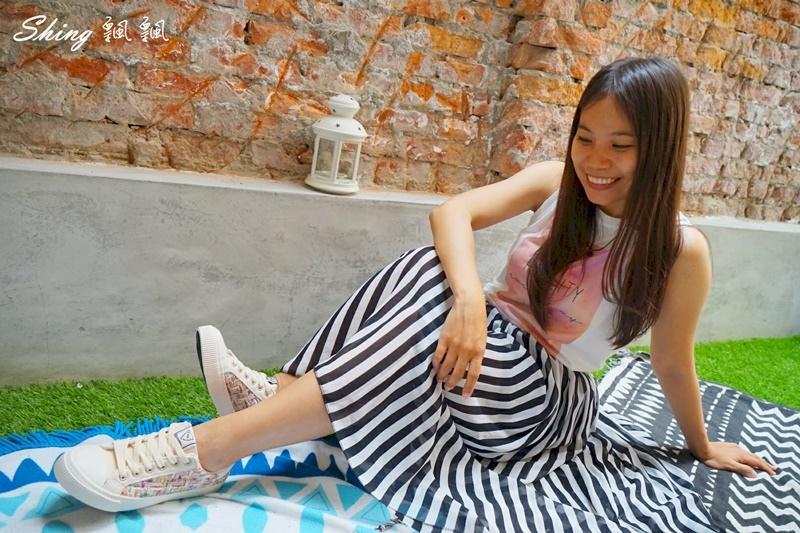 AMAY STYLE艾美時尚平價鞋品牌 30.jpg