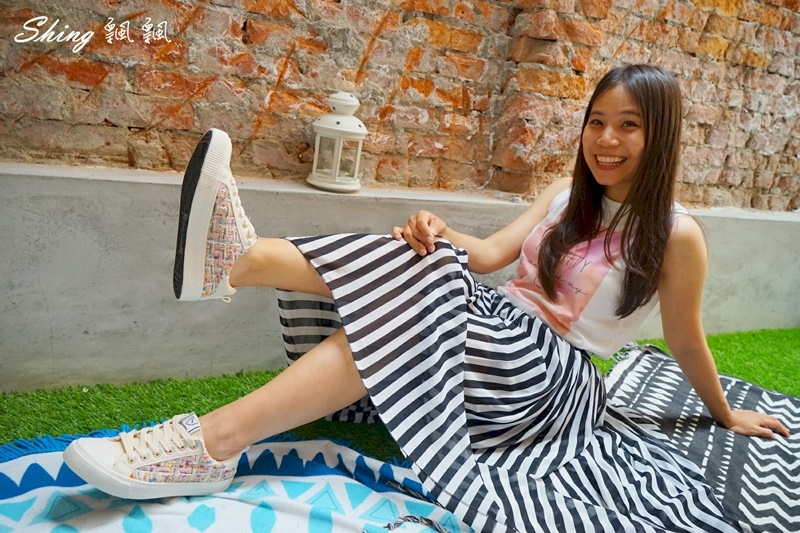AMAY STYLE艾美時尚平價鞋品牌 32.jpg