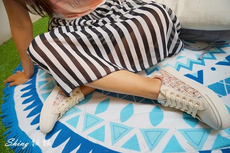 AMAY STYLE艾美時尚平價鞋品牌 29.jpg