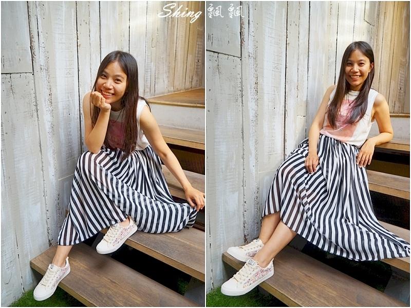 AMAY STYLE艾美時尚平價鞋品牌 34.jpg