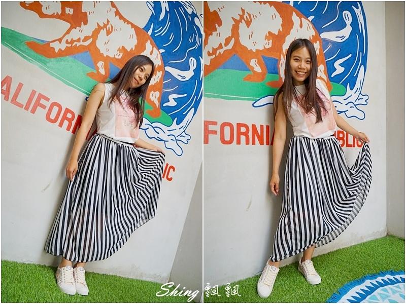 AMAY STYLE艾美時尚平價鞋品牌 33.jpg