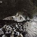 蘭嶼景點五孔洞 17.jpg