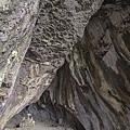 蘭嶼景點五孔洞 15.jpg