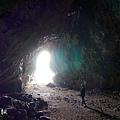 蘭嶼景點五孔洞 19.jpg