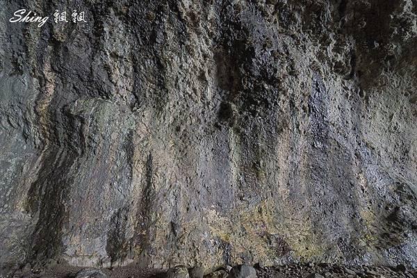 蘭嶼景點五孔洞 23.jpg