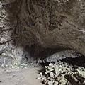 蘭嶼景點五孔洞 22.jpg