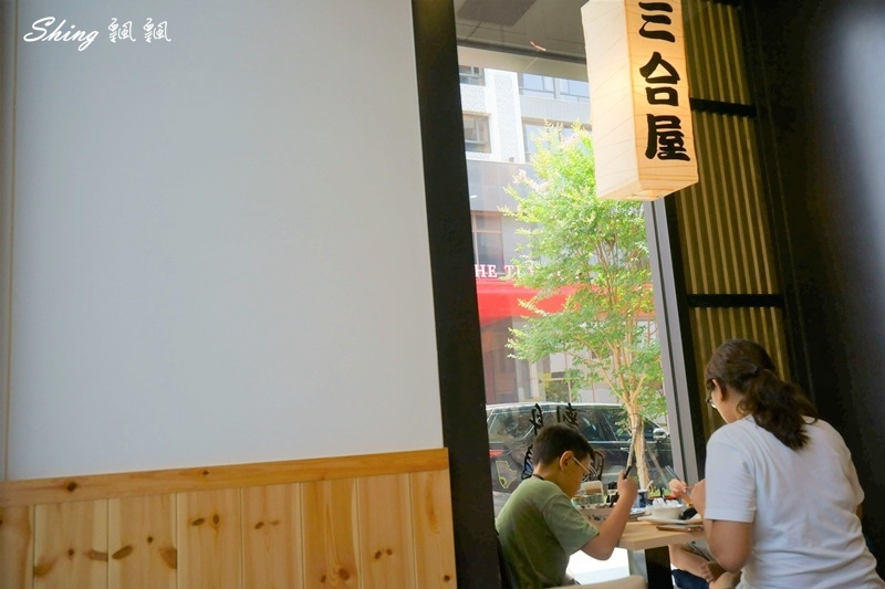 台中平價日本料理三合鰻屋 19.JPG
