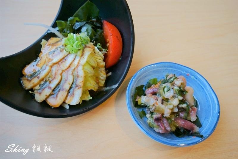 台中平價日本料理三合鰻屋 21.JPG