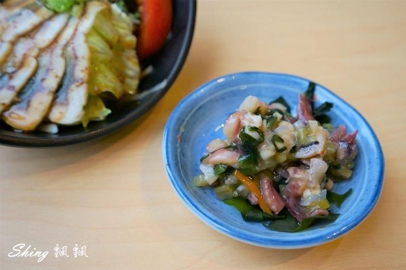 台中平價日本料理三合鰻屋 25.JPG