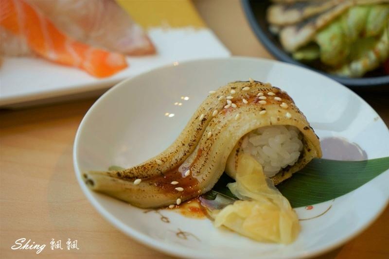 台中平價日本料理三合鰻屋 30.JPG