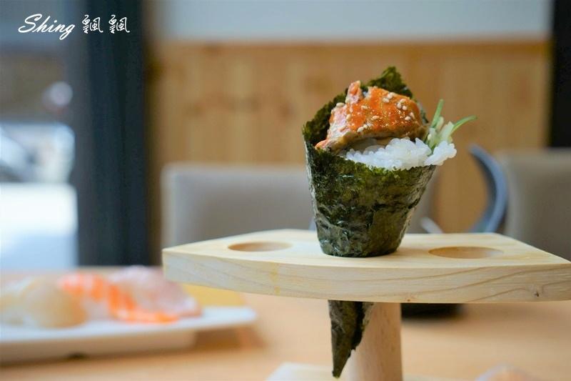 台中平價日本料理三合鰻屋 33.JPG