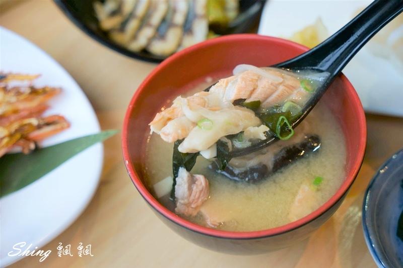 台中平價日本料理三合鰻屋 39.JPG