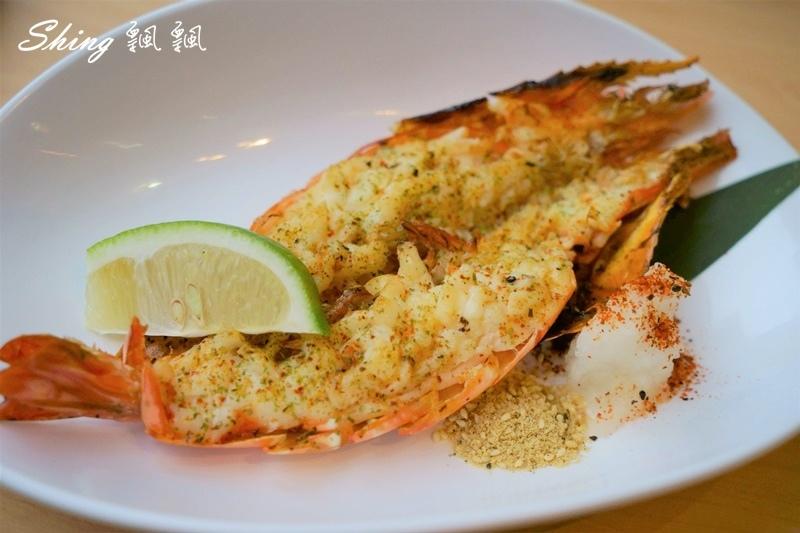 台中平價日本料理三合鰻屋 36.JPG