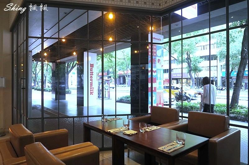 中山站餐廳ButterMilkamba台北中山意舍酒店 19.JPG