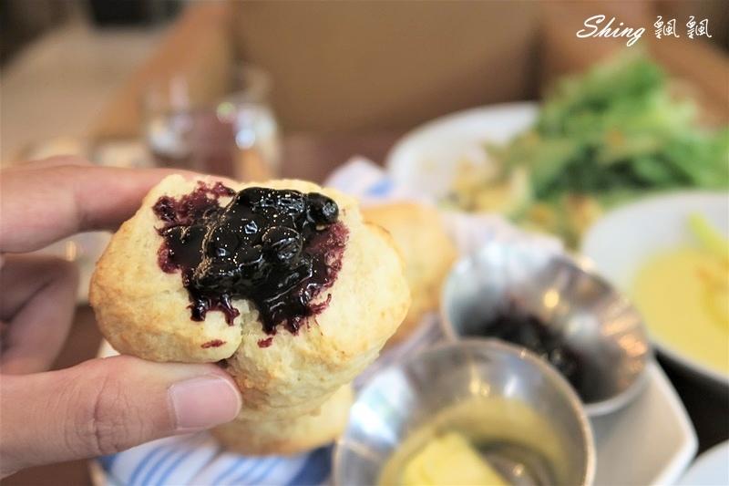 中山站餐廳ButterMilkamba台北中山意舍酒店 41.JPG