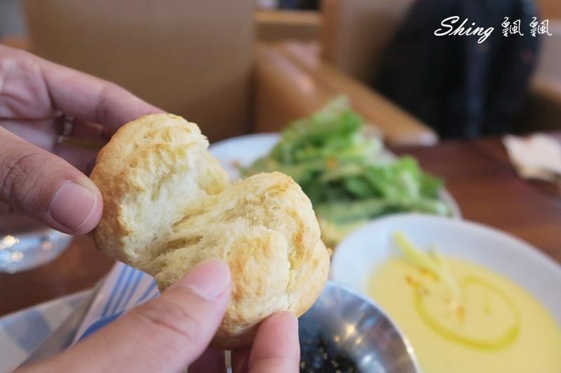 中山站餐廳ButterMilkamba台北中山意舍酒店 38.JPG