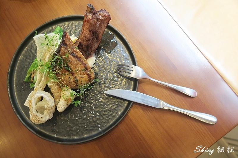 中山站餐廳ButterMilkamba台北中山意舍酒店 44.JPG