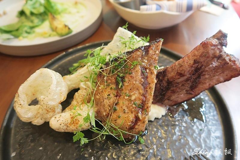 中山站餐廳ButterMilkamba台北中山意舍酒店 45.JPG
