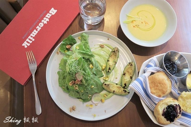 中山站餐廳ButterMilkamba台北中山意舍酒店 43.JPG
