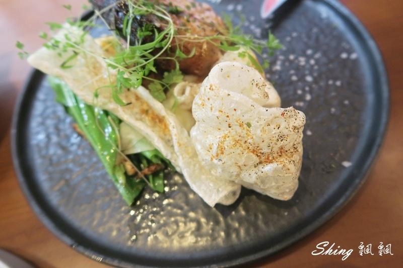 中山站餐廳ButterMilkamba台北中山意舍酒店 49.JPG