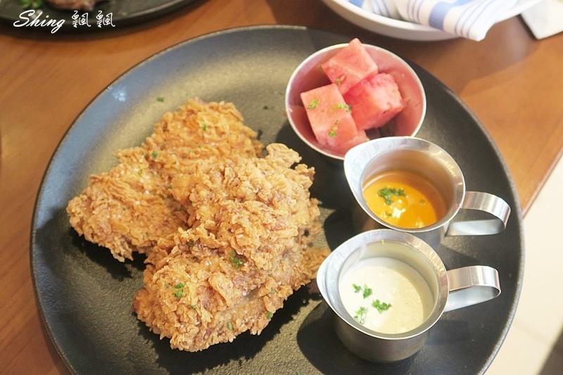 中山站餐廳ButterMilkamba台北中山意舍酒店 61.JPG