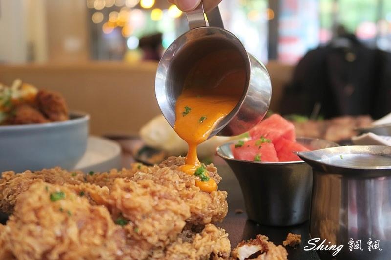 中山站餐廳ButterMilkamba台北中山意舍酒店 65.JPG
