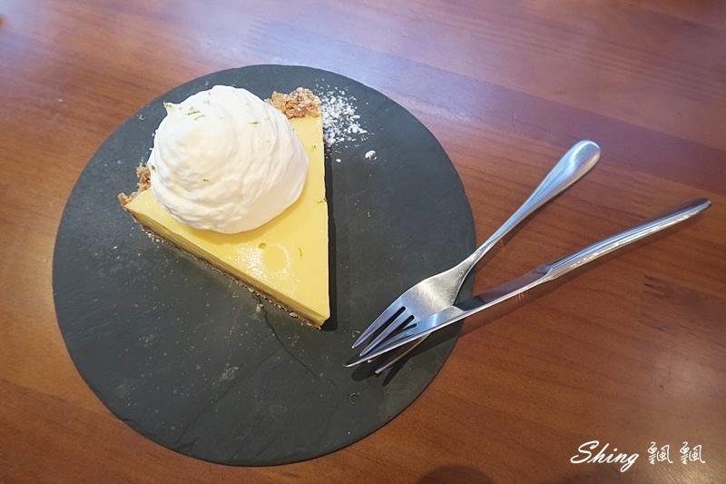 中山站餐廳ButterMilkamba台北中山意舍酒店 77.JPG