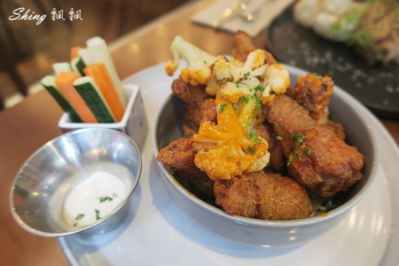 中山站餐廳ButterMilkamba台北中山意舍酒店 75.JPG