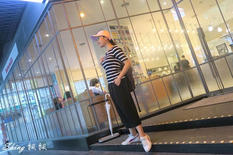 中山站餐廳ButterMilkamba台北中山意舍酒店 80.JPG