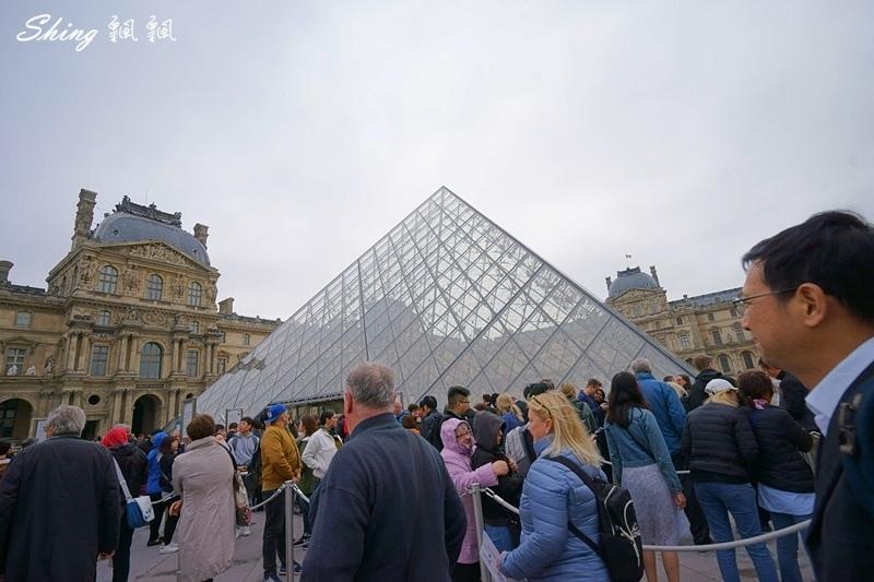 巴黎旅遊必備好物 14.JPG