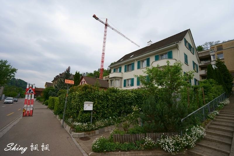 瑞士住宿推薦Jenny%5Cs Home 10.JPG