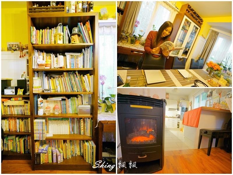 瑞士住宿推薦Jenny%5Cs Home 19.jpg