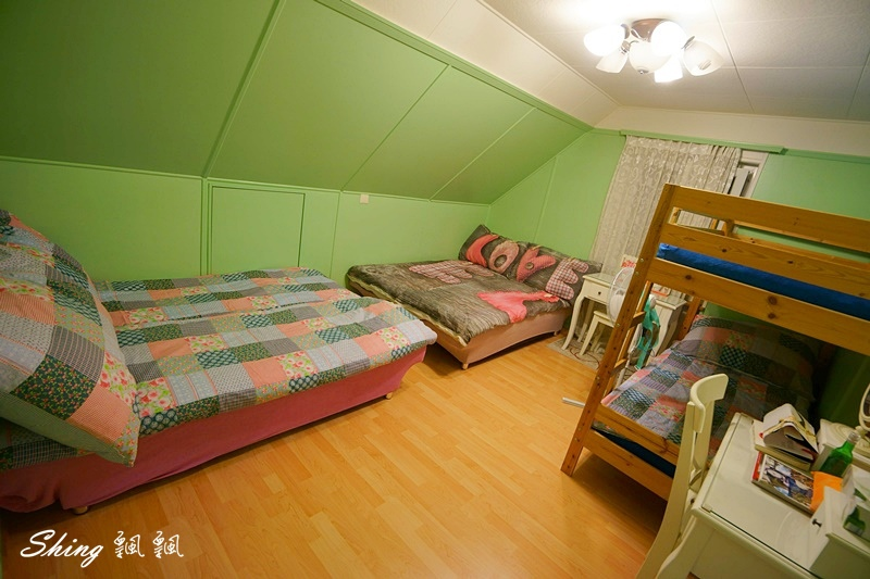 瑞士住宿推薦Jenny%5Cs Home 23.JPG