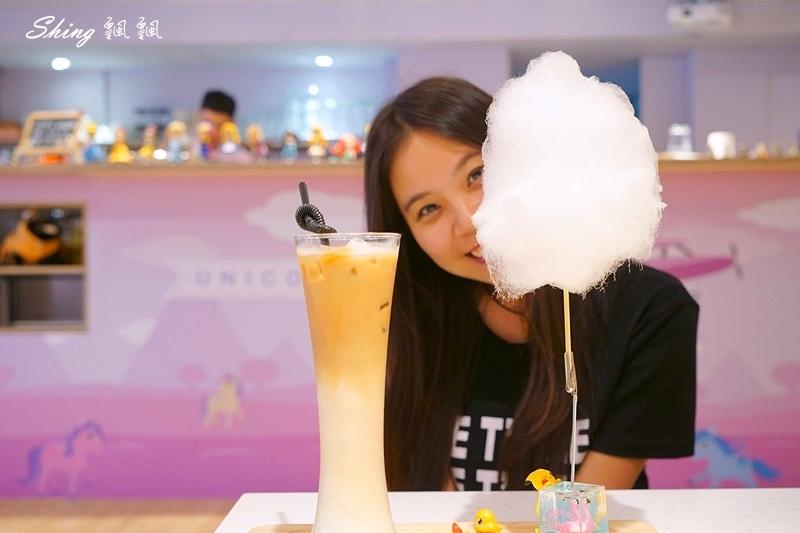 台北東區咖啡館-圖角獸咖啡 69.JPG