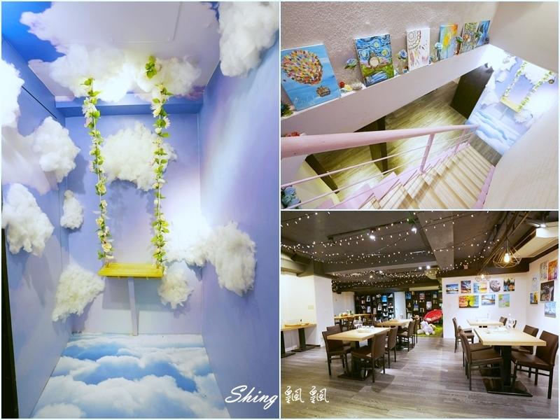台北東區咖啡館-圖角獸咖啡 88.jpg