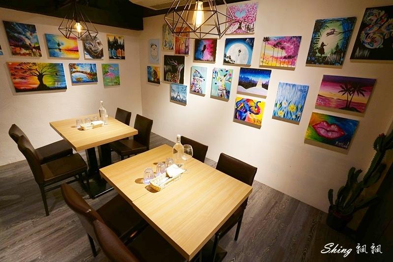 台北東區咖啡館-圖角獸咖啡 92.JPG
