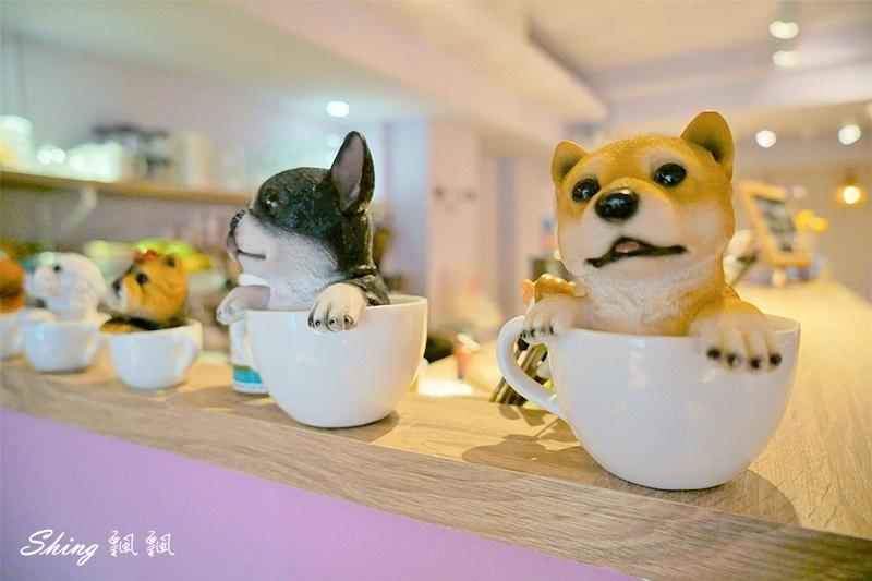 台北東區咖啡館-圖角獸咖啡 102.JPG