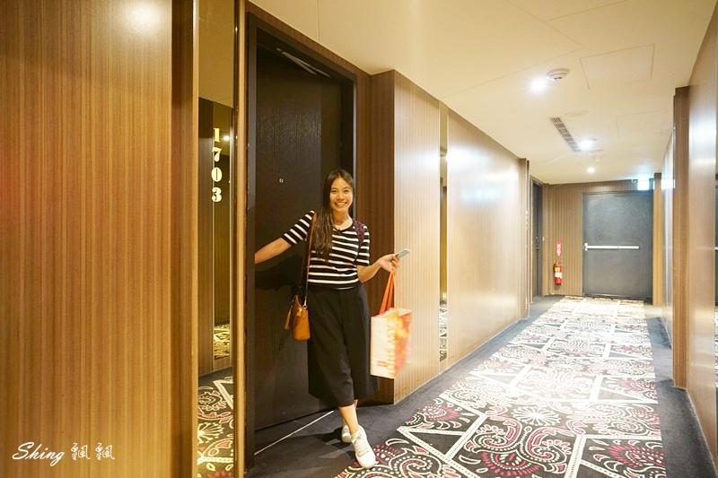 台中motel水雲端11.JPG