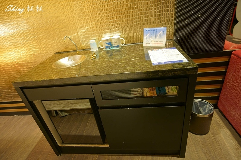 台中motel水雲端17.JPG