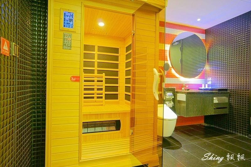 台中motel水雲端37.JPG