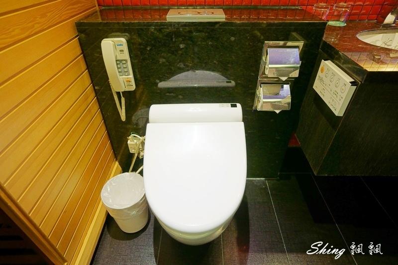 台中motel水雲端35.JPG