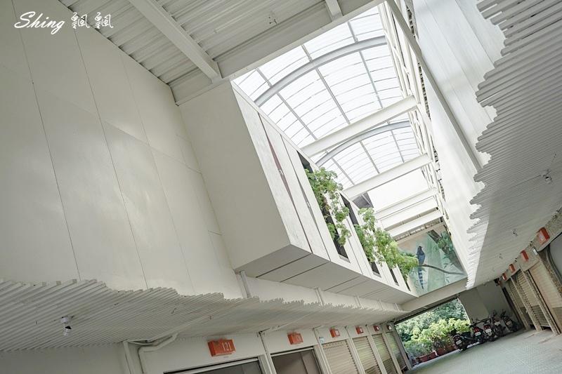 台中和樂商旅DESIGN HOTEL 07.jpg