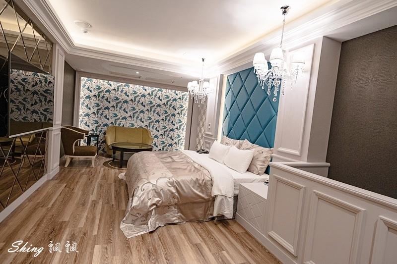 台中和樂商旅DESIGN HOTEL 10.jpg